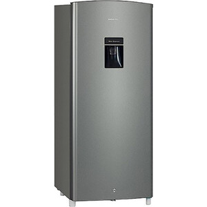 Холодильник Hiberg RF-23DS холодильник avex rf 180 c