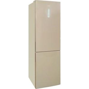 Холодильник Hiberg RFC-332DX NFY цена и фото