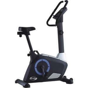 Велотренажер Sport Elite SE-C500D цены