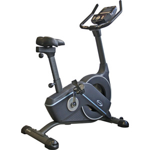Велотренажер Sport Elite SE-C970G цена
