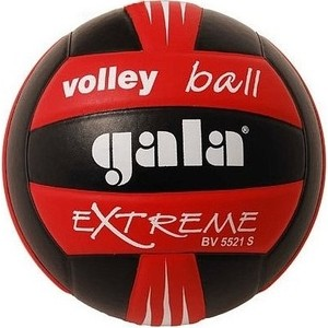 Мяч баскетбольный Gala Extreme р. 5 BV5521S баскетбольный мяч star bb4257 25 pu bb4257 25