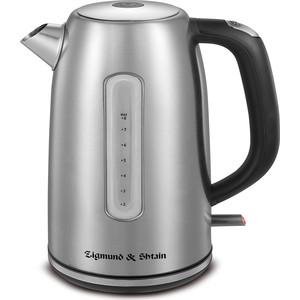 Чайник электрический Zigmund-Shtain KE-719