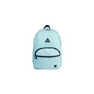 Рюкзак городской BRAUBERG с отделением для ноутбука, Урбан, голубой меланж, 42х30х15 см, 227087