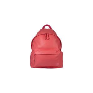 Рюкзак городской BRAUBERG сити-формат, Селебрити, искусственная кожа, розовый, 41х32х14 см, 227102
