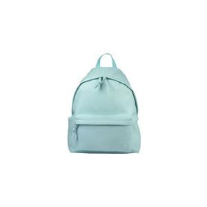 Рюкзак городской BRAUBERG сити-формат, Селебрити, искуственная кожа, бирюзовый, 41х32х14 см, 227101