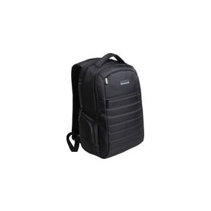 Рюкзак городской BRAUBERG Patrol, 20 л, размер 47х30х13 см, ткань, черный, 224444 рюкзак patrol patrol pa050bmcqhg4