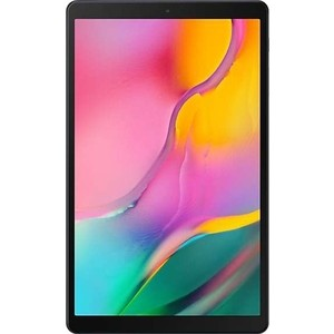 Планшет Samsung Galaxy Tab A 10.1 SM-T515 32Gb Gold планшет onda v820w wifi 32gb win8
