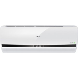 Сплит-система AUX ASW-H36B4/LK-700R1 AS-H36B4/LK-700R1 цена