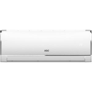 Сплит-система IGC RAS/RAC-09AX цена