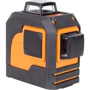 Лазерный нивелир RGK PR-2M