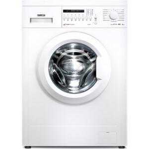 Стиральная машина Атлант 60У87-000 стиральная машина атлант 60с102