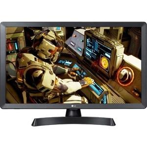 LED Телевизор LG 28TL510S-PZ