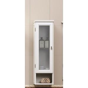 Шкаф Opadiris Клио 32 белый матовый, левый (Z0000014865) недорого