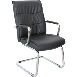 Кресло Стимул-групп CTK-XH-2107C RU black цена