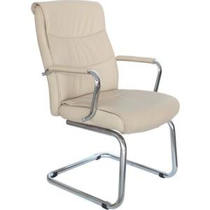 Кресло Стимул-групп CTK-XH-2107C RU beige
