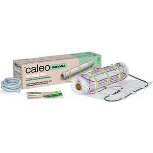 Теплый пол CALEO EASYMAT 140-0,5-8,0