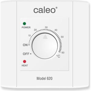 Терморегулятор CALEO UTH-620