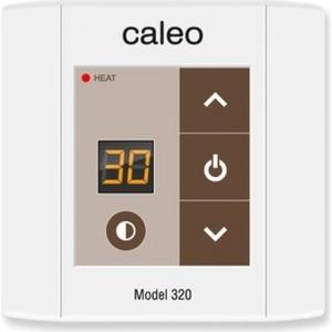 Терморегулятор CALEO CA 320