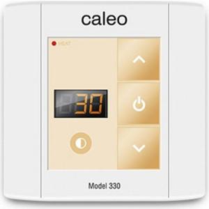 Терморегулятор CALEO CA 330