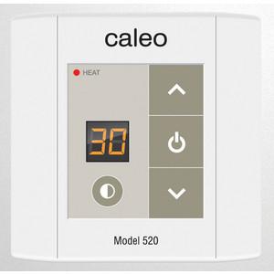 Терморегулятор CALEO CA 520