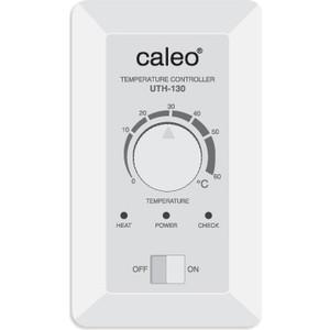Терморегулятор CALEO UTH-130
