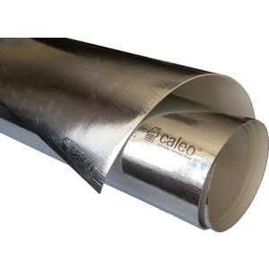 Теплоизоляция CALEO ппэ-л-125