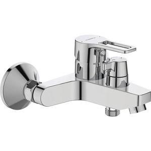 Смеситель для ванны Vidima Hype (BA399AA)