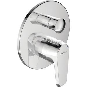 Смеситель для ванны Vidima Balance (A6997AA)