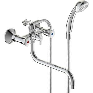 Смеситель для ванны Vidima Life (BA362AA)
