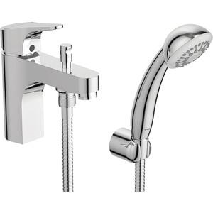 Смеситель для ванны Vidima Next (BA402AA)