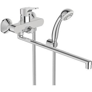 Смеситель для ванны Vidima Next (BA403AA)