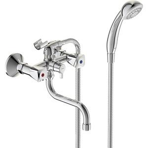 Смеситель для ванны Vidima Practic (BA341AA)