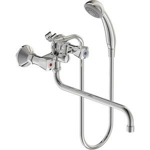 Смеситель для ванны Vidima Practic (BA230AA)