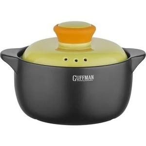 Кастрюля 1.6 л Guffman (C-06-019)