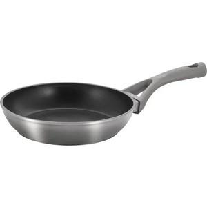 Сковорода d 24 см Guffman Venus Grey (AV-04224RG)