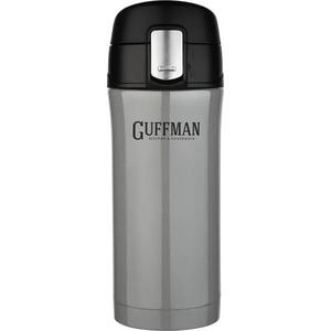 Термос 0,35 л Guffman Sport (N05-018G)