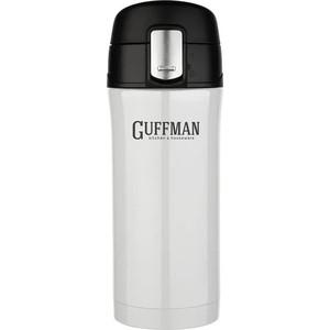 Термос 0,35 л Guffman Sport (N05-020W)