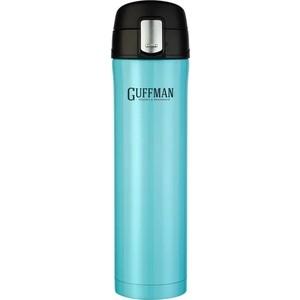 Термос 0,5 л Guffman Sport (N05-023GR)