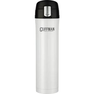 Термос 0,5 л Guffman Sport (N05-024W)