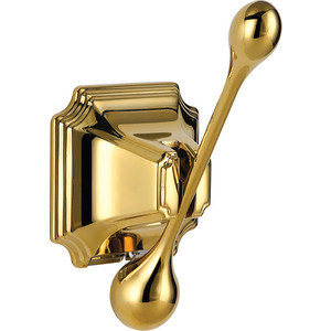 Крючок Elghansa Hermitage золото (HRM-900-Gold)