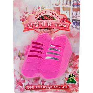 Ароматизатор-поглотитель запаха Sandokkaebi для обуви Розмарин, 4 г