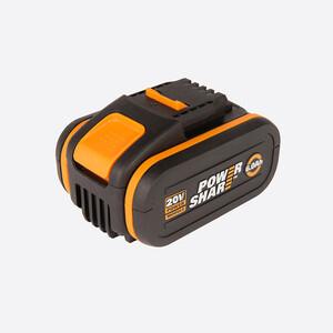 Аккумулятор Worx 20В 6,0Ач WA3641 цена