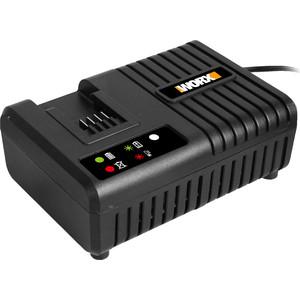 Зарядное устройство Worx WA3867 зарядное