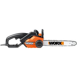 Электропила Worx WG303E