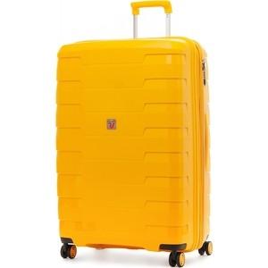 Чемодан Roncato Spirit, (L 79см), 3171-06 цены онлайн