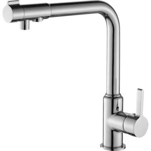 Смеситель для кухни Elghansa Kitchen Pure Water (5698224)