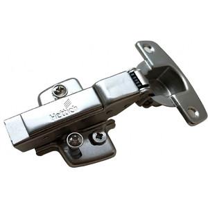 Петли с доводчиками Шатура Для прямых шкафов 4 шт 485113