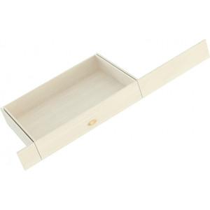 Ящик подкроватный Шатура Camilla G99-01.T8L для 1.5-спальной кровати 482996