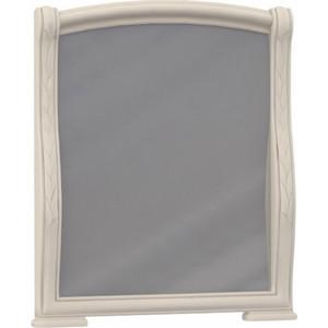 Зеркало навесное Шатура Camilla ZWK-01.T8L 483823