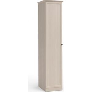 Шкаф 1-дверный Шатура Camilla FU3-01.T8L 482988